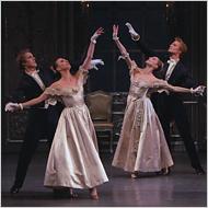 ballet-pic.jpg