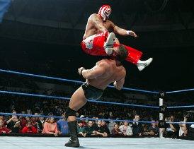 smackdown-wrestlers.jpg
