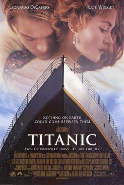 titanic.jpg