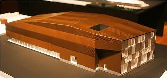 studiomuseumarchitecture.jpg