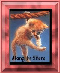 hanginthere2.jpg