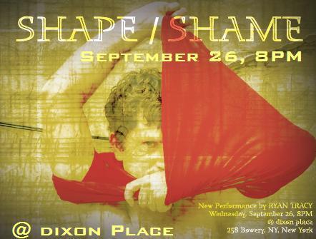 shapeshamepostcardtop.JPG