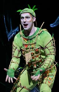 degout_as_papageno_in_zauberflote_0030_.jpg
