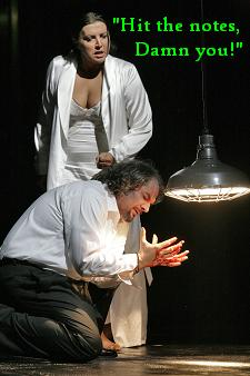 guleghina_and_lucic_in_macbeth_cc.jpg