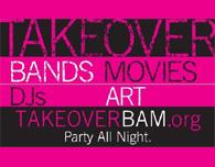 bam_takeover.jpg