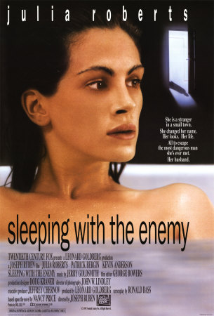sleeping-with-the-enemy-poster