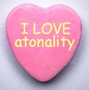 atonality-heart