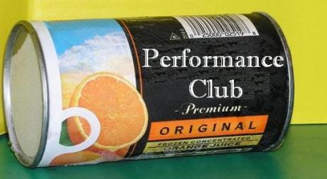 orange-juice_p-club_2